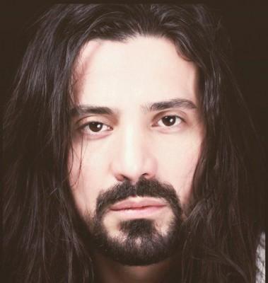 AmirAbbas Golab7 - دانلود آهنگ امیر عباس گلاب به نام دلخوشی