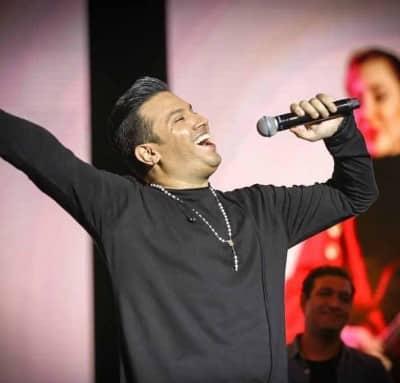 Babak Mafi – Nafasam - دانلود تمامی نسخه های آهنگ نفسم
