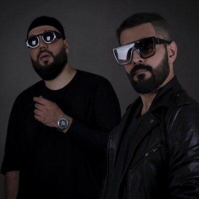 Elahi Alafv 400x400 - دانلود تمامی نسخه های آهنگ الهی العفو