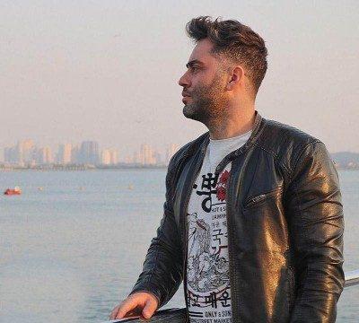 Farhad Dehghan – Ayenee Ebrat 400x360 - دانلود آهنگ فرهاد دهقان به نام آیینه عبرت