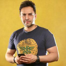 Hossein Tavakoli – Eshghe Khosh Arayesh 266x266 - دانلود آهنگ فرهود کمند خاطرات