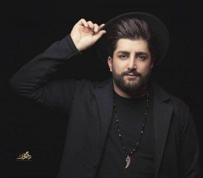 Iman Nori Azab 400x351 - دانلود آهنگ کردی ایمان نوری به نام عذاب