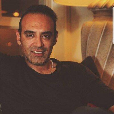 Iman Sani Shahrivar 400x400 - دانلود آهنگ ایمان ثانی جوونه صد ساله