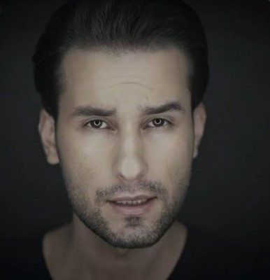 Mehdi Ahmadvand – Ehsasi - دانلود آهنگ مهدی احمدوند به نام احساسی