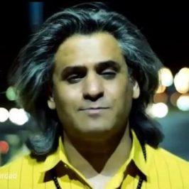 Mehdi Tirdad5 266x266 - دانلود آهنگ مجتبی دربیدی به نام حسودا