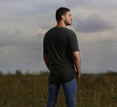 Milad Yaghoot Baroon - دانلود آهنگ میلاد یاقوت به نام بارون