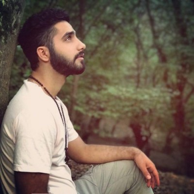دانلود آهنگ کردی محمد امیری به نام بغض