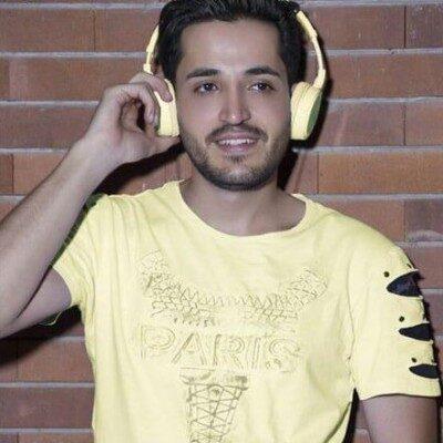 Mojtaba Dorbidi3 400x400 - دانلود آهنگ مجتبی دربیدی به نام نگارینا