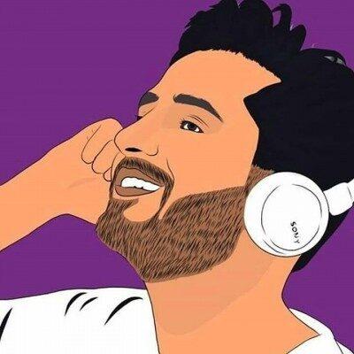 Mojtaba Dorbidi4 400x400 - دانلود آهنگ مجتبی دربیدی به نام راستشو بگو