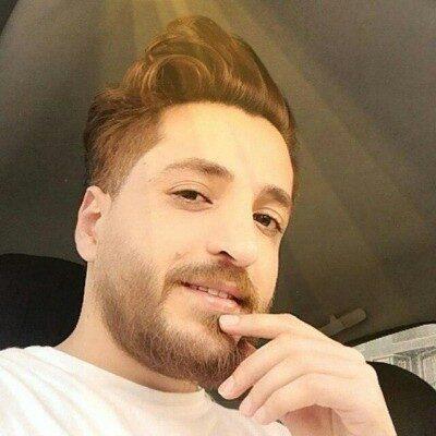 Mojtaba Dorbidi5 400x400 - دانلود آهنگ مجتبی دربیدی به نام میخاستم بمونی