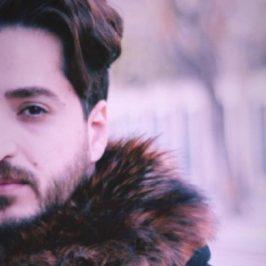 Mojtaba Dorbidi9 266x266 - دانلود آهنگ مجتبی دربیدی به نام سربار