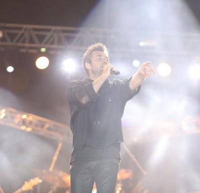 Murat Dalkılıc Kim Kafa223 - دانلود آلبوم ترکی مورات دالکیلیچ به نام آفتا