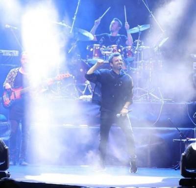 Murat Dalkılıc Kim Kafa224 - دانلود آلبوم ترکی مورات دالکیلیچ به نام آفتا