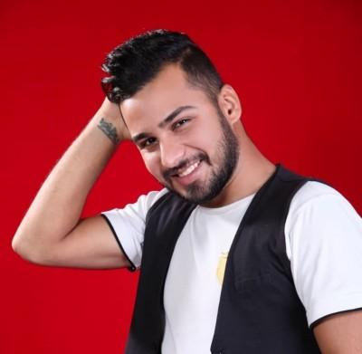Saeed Asgari – Hamoon - دانلود آهنگ سعید عسگری به نام هامون