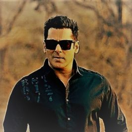 Salman Khan – Hud Hud 266x266 - دانلود آهنگ سینا قویدل به نام خستم