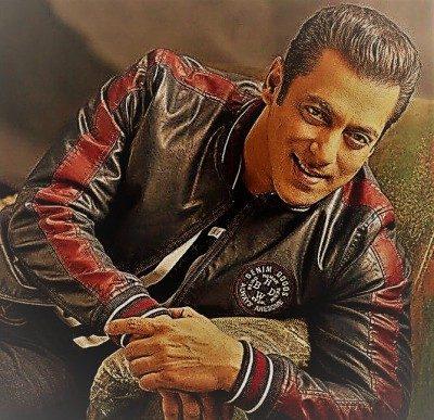 Salman Khan – Naina Lade 400x387 - دانلود آهنگ هندی سلمان خان به نام Naina Lade