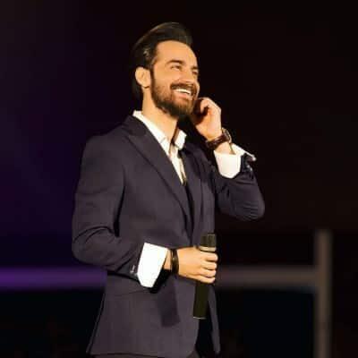 Saman Jalili – Pas Man Chi 400x400 - دانلود آهنگ سامان جلیلی به نام پس من چی