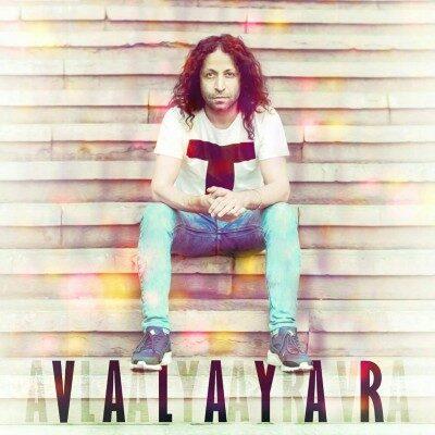 Valayar Banooye Moo Boland 400x400 - دانلود آهنگ والایار به نام دلای سنگی