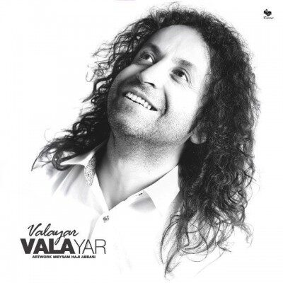 Valayar4 400x400 - دانلود آهنگ والایار به نام لب های تشنه