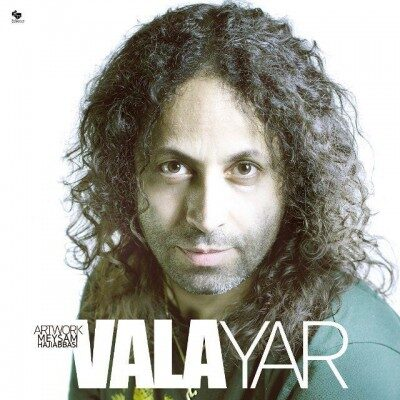 Valayar5 400x400 - دانلود آهنگ والایار به نام دختر دریا