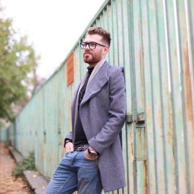 Yusef Behrad 400x400 - دانلود آهنگ یوسف بهراد به نام پنجاه سالگی