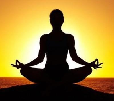 yogaa - دانلود مجموعه آهنگ های یوگا و آرامش بخش