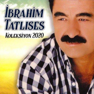 İbrahim Tatlıses Koleksiyon 2020 1 400x400 - دانلود آلبوم ترکی ابراهیم تاتلیسس به نام Koleksiyon 2020