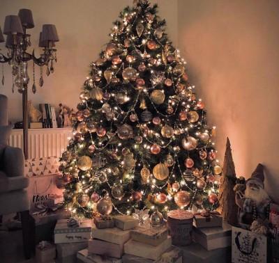 آهنگ های کریسمس - دانلود آهنگای مخصوص کریسمس