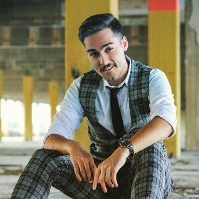Abbas Rezvanfar Divane Jan 400x400 - دانلود آهنگ عباس رضوانفر به نام دیوانه جان