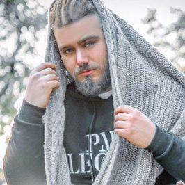 Ali Deqan – Ey Vay 266x266 - دانلود آهنگ کریستف رضاعی به نام گلی جان