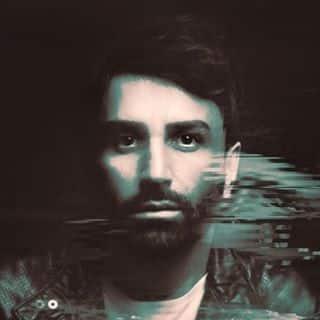 Ali Lohrasbi – Nafas Jan - دانلود آهنگ علی لهراسبی به نام شب از نیمه که رد شد