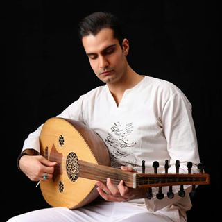 Ali Salehnejad - دانلود آهنگ علی صالح نژاد به نام غم وسوسه انگیز