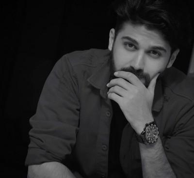 Ali Sedighi Leila Banoo - دانلود آهنگ علی صدیقی به نام من یا من