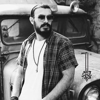Amir Chaharom - دانلود آهنگ امیر چهارم به نام زیبا رخ