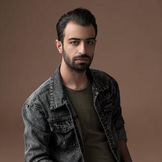 Amir Javdani - دانلود آهنگ امیر جاودانی به نام باز برمیگردی