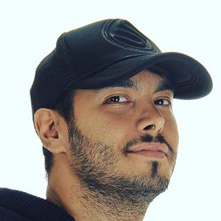 Amir Khalili - دانلود آهنگ امیر خلیلی به نام حسی