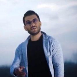 Amir Rashvand – Parvane 266x266 - دانلود آهنگ سینا درخشنده سقوط