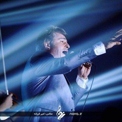 Amir Tajik3 400x400 - دانلود آهنگ امیر تاجیک شبگرد
