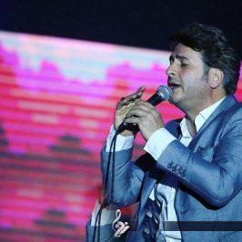 Amir Tajik4 266x266 - دانلود آهنگ امیر تاجیک به نام بهشت دنیا