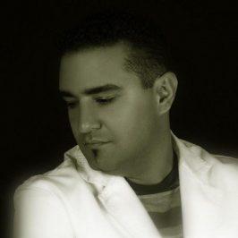 Arash Saboor – Man Asheghe To Hastam 266x266 - دانلود آهنگ احسان بدخشان به نام توهم