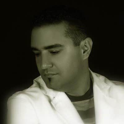 Arash Saboor – Man Asheghe To Hastam 400x400 - دانلود آهنگ آرش صبور به نام من عاشق تو هستم