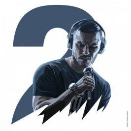Armin 2AFM4 266x266 - دانلود آهنگ علی یاقوت خانوم