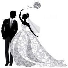 Arosi - دانلود مجموعه آهنگ مونتاژ و تدوین فیلم عروسی
