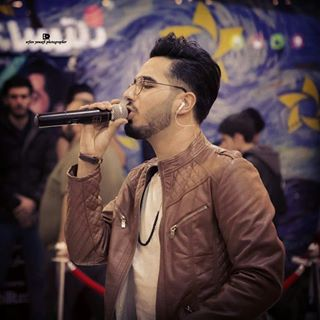 Babak Afshari Leily - دانلود آهنگ ترکی بابک افشاری به نام لیلی