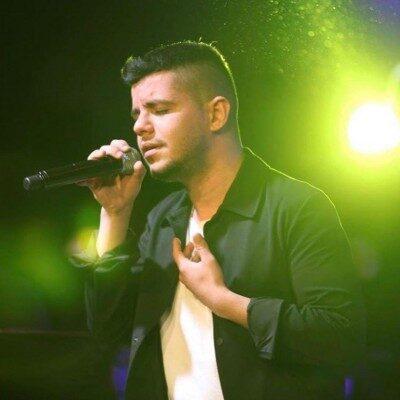 Bilal Sonses Cennetten Cicek 400x400 - دانلود آهنگ ترکی Bilal Sonses به نام Cennetten Cicek