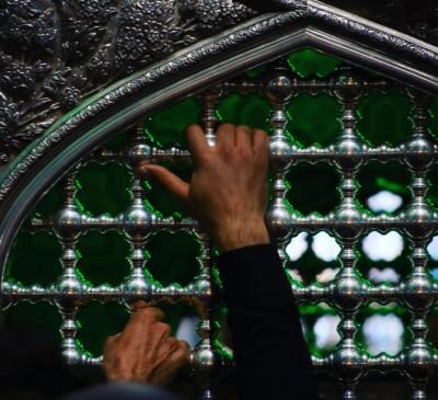 Doa - دانلود مجموعه مناجات و دعا های خاص