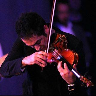 Ehsan Neyzan – Tasavor - دانلود آهنگ احسان نی زن به نام تصور
