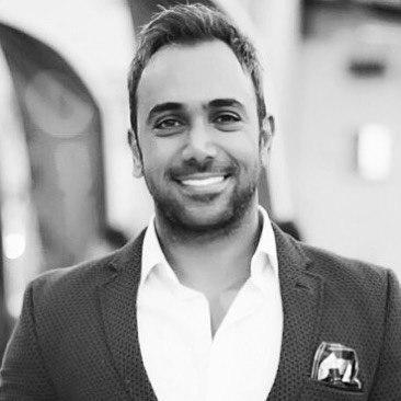 Ehsan Payeh1 - دانلود آهنگ احسان پایه به نام بهش بگید