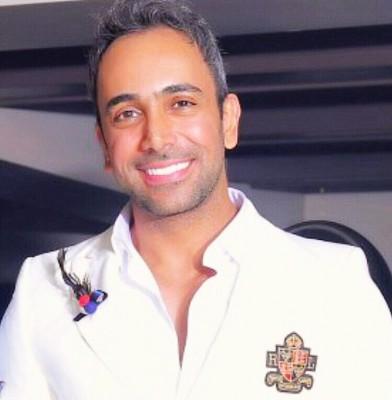 Ehsan Payeh5 - دانلود آهنگ احسان پایه به نام همینو میخوام