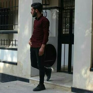 Ehsan Raji - دانلود آهنگ احسان راجی به نام کاش